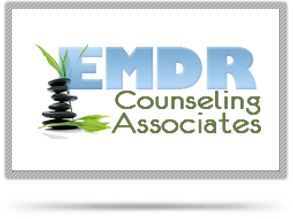 EMDR Counseling Associates, Orange City, Florida