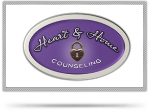 Heart & Home Counseling, Orange City, Florida