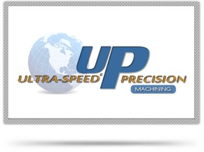 Ultra-Speed Precision Machining, Orange City, Florida