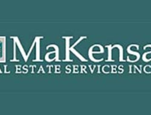 MaKensay Real Estate Services