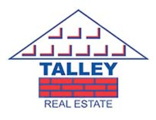 Talley Real Estate
